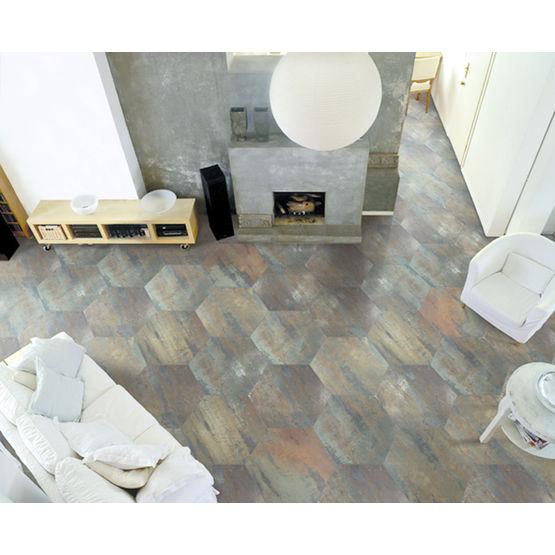 finest carrelage en grs crame porcelain maill etc produits du btp page with classement upec. Black Bedroom Furniture Sets. Home Design Ideas