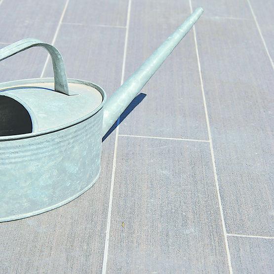 carrelage en pierre naturelle d 39 aspect bois wengu kei. Black Bedroom Furniture Sets. Home Design Ideas
