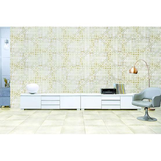 carrelage imitation carreaux de ciment cottocemento. Black Bedroom Furniture Sets. Home Design Ideas