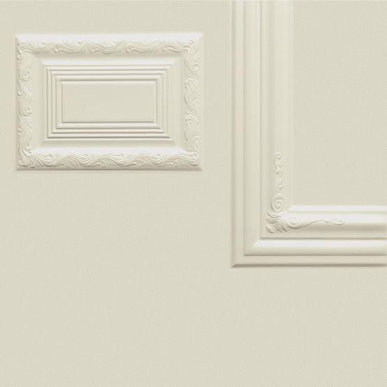 carrelage mural avec d cors moulur s frames ornamenta. Black Bedroom Furniture Sets. Home Design Ideas