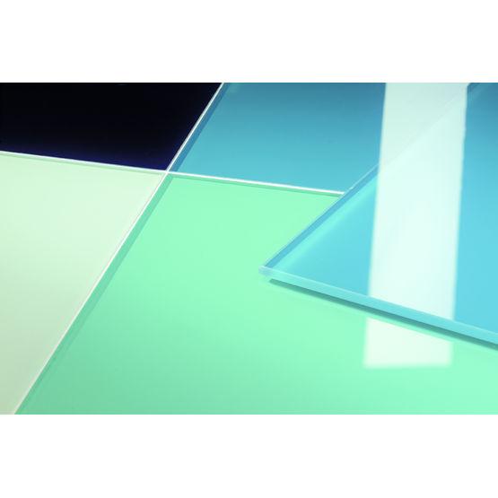carrelage mural en verre color m tallis ou grav. Black Bedroom Furniture Sets. Home Design Ideas