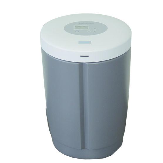 centrale de filtration compacte pour l 39 eau domestique north star north star. Black Bedroom Furniture Sets. Home Design Ideas