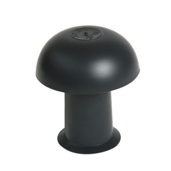 chapeau de sortie de ventilation de chute eu et ev nicoll. Black Bedroom Furniture Sets. Home Design Ideas