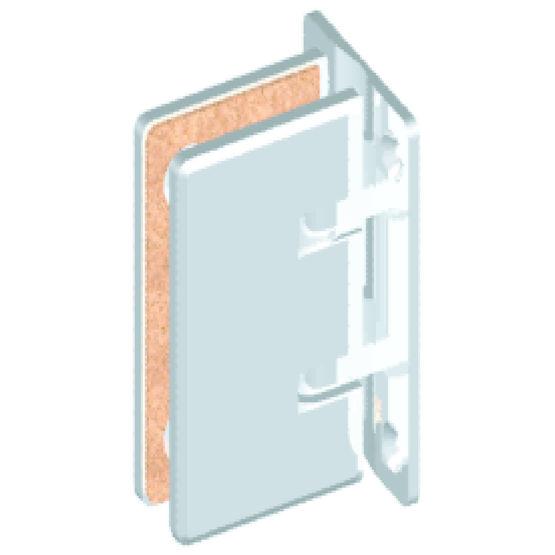 charni res rappel pour paroi de douche en verre mini douche adler sas. Black Bedroom Furniture Sets. Home Design Ideas