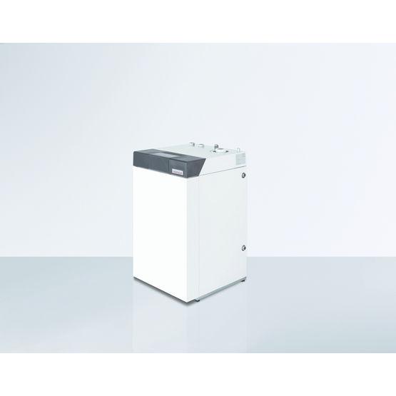 chaudi re fioul condensation jusqu 39 45 kw wtc ob. Black Bedroom Furniture Sets. Home Design Ideas