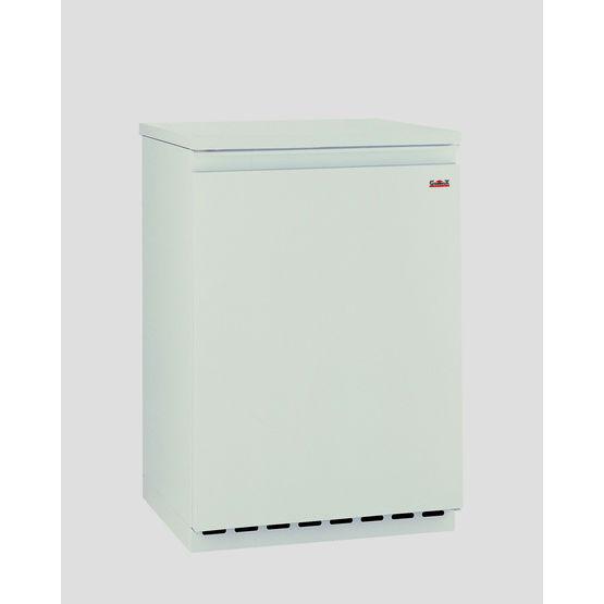 Chaudi re gaz chauffage seul ou mixte de 23 ou 30 kw for Chaudiere gaz chauffage seul
