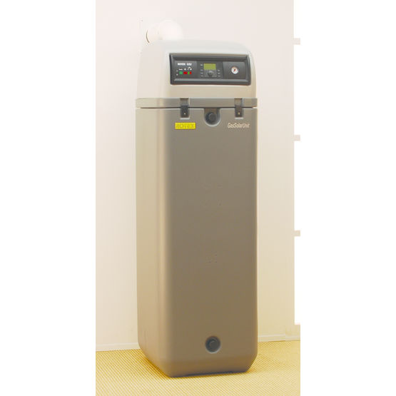 chaudi re gaz condensation avec accumulateur d 39 ecs int gr gsu 320 rotex. Black Bedroom Furniture Sets. Home Design Ideas