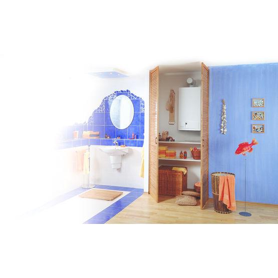 chaudire vergne avis chaudiere gaz with chaudire vergne avis chaudire fioul with chaudire. Black Bedroom Furniture Sets. Home Design Ideas