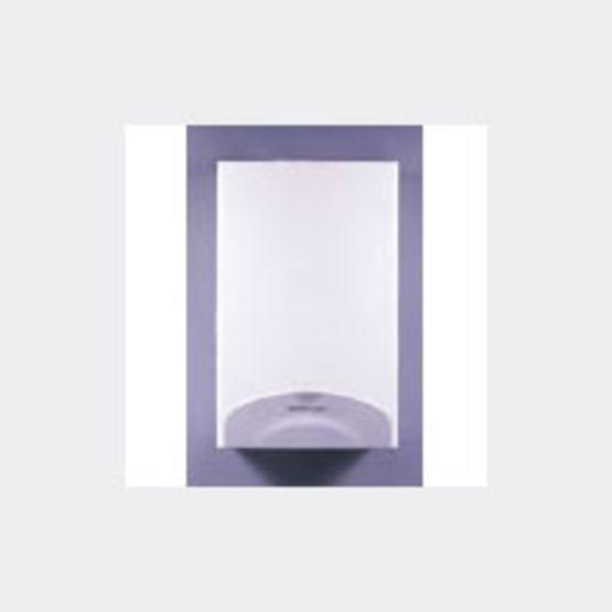 chaudi re murale mixte gaz raccordement chemin e ou ventouse chaudi re bl bernard et louvet. Black Bedroom Furniture Sets. Home Design Ideas
