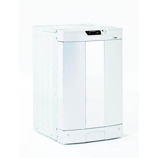 chaudiere gaz ideal standard creatis chaudire dietrich. Black Bedroom Furniture Sets. Home Design Ideas