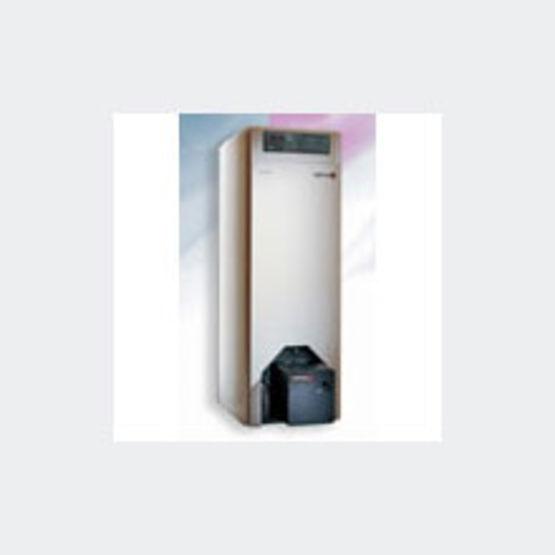 Chaudi res basse temp rature pour br leur ventilateur logobloc l lsl - Rendement chaudiere basse temperature ...