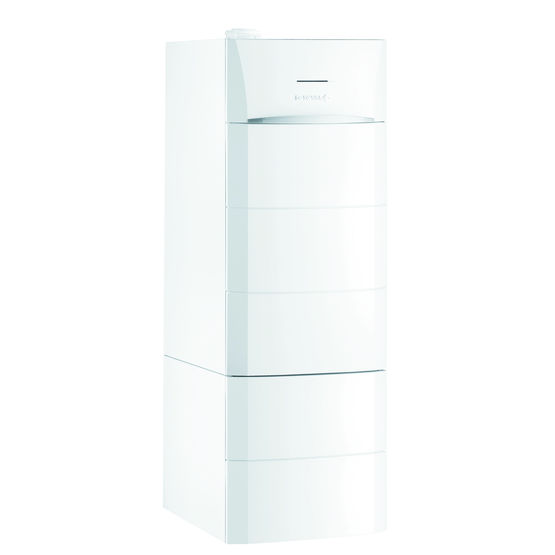 chaudi res fioul condensation jusqu 39 30 kw de puissance modulens o de dietrich. Black Bedroom Furniture Sets. Home Design Ideas