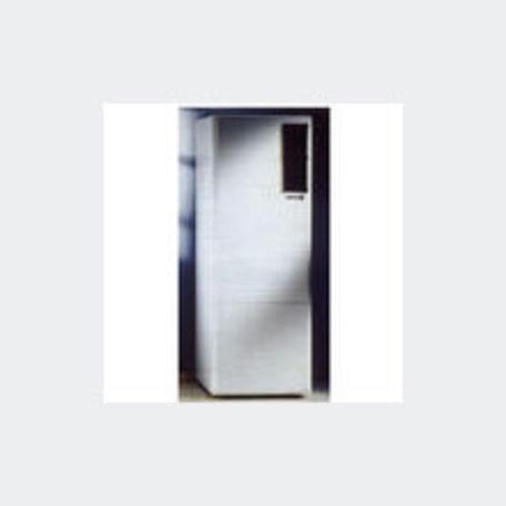 chaudi res sol gaz condensation ecocondens bbs br tje. Black Bedroom Furniture Sets. Home Design Ideas
