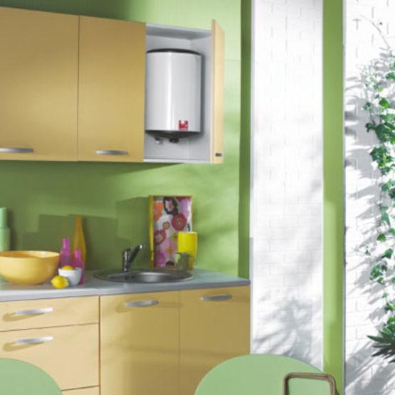 chauffe eau d 39 appoint de 15 50 litres de capacit atlantic chauffage chauffe eau. Black Bedroom Furniture Sets. Home Design Ideas