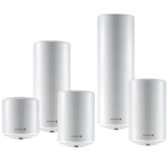chauffe eau lectrique chauffe rapide ou accumulation de 10 500 litres de dietrich. Black Bedroom Furniture Sets. Home Design Ideas