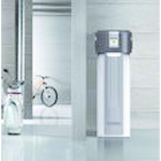 chauffe eau thermodynamique kaliko de dietrich. Black Bedroom Furniture Sets. Home Design Ideas
