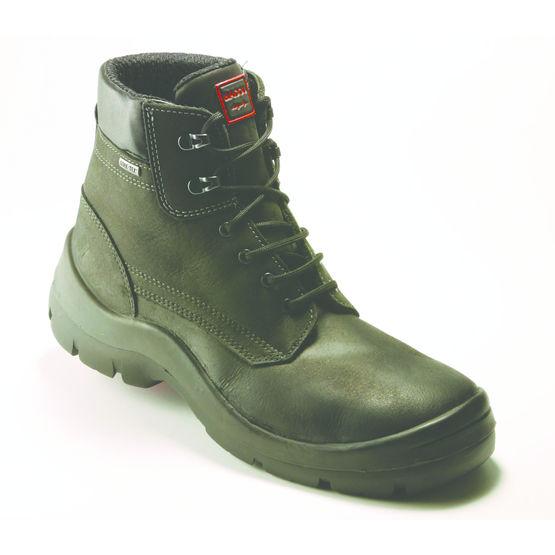chaussure de s curit imperm able et respirante sperian protection france. Black Bedroom Furniture Sets. Home Design Ideas