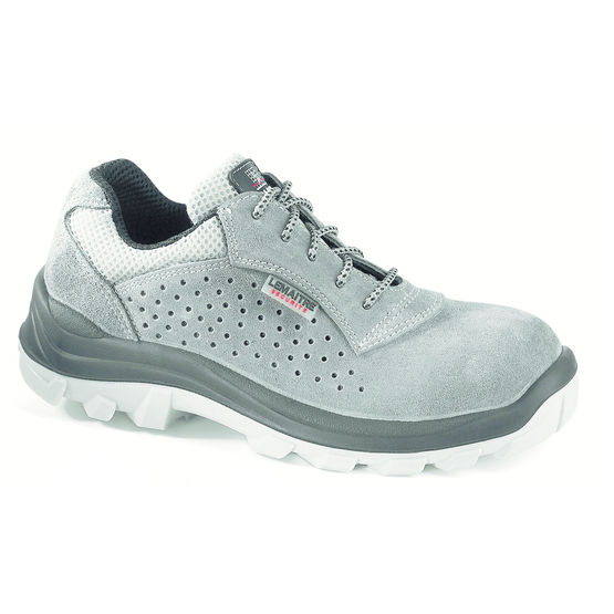Chaussures S Chaussures De S Chaussures De De De S S Chaussures Chaussures RqxCwaW6Wd