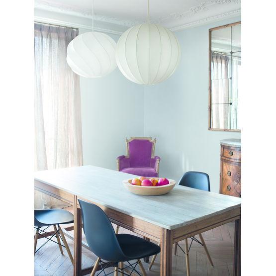 peinture la chaux tollens amazing peinture tollens pour rnovation with peinture la chaux. Black Bedroom Furniture Sets. Home Design Ideas