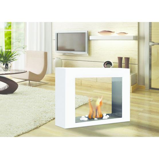 chemin e fonctionnant l 39 thanol arcade direct chemin e. Black Bedroom Furniture Sets. Home Design Ideas