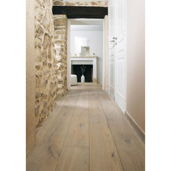 cheville extension m tallique pour b ton cheville. Black Bedroom Furniture Sets. Home Design Ideas