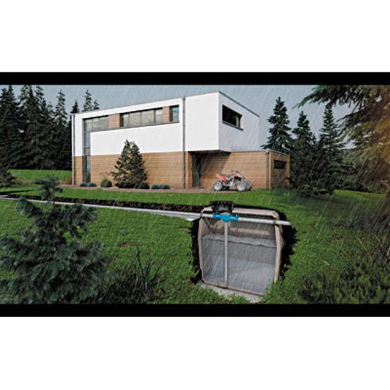 citerne de stockage d 39 eau de pluie jusqu 39 20 000 litres eloy water france. Black Bedroom Furniture Sets. Home Design Ideas