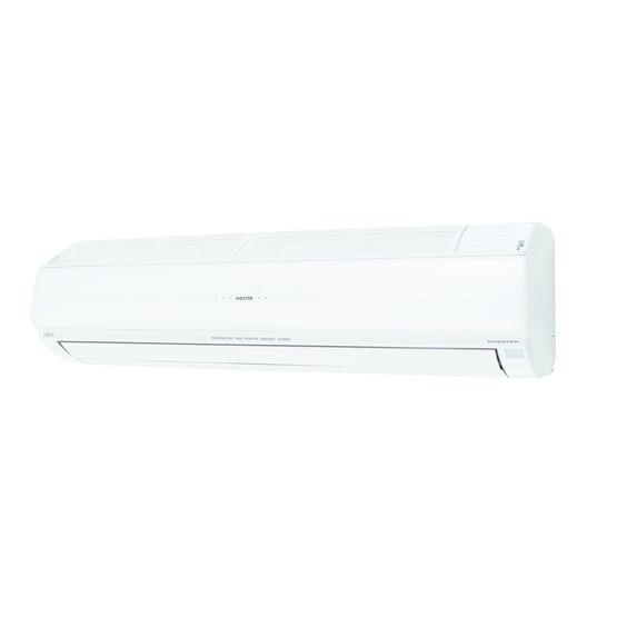 climatiseur monobloc poser en corniche ou faux plafond. Black Bedroom Furniture Sets. Home Design Ideas