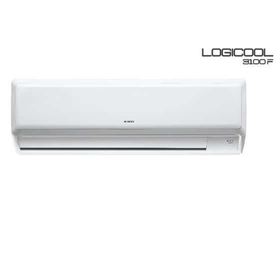Climatiseur Split | Fixed Series Logicool 3100F