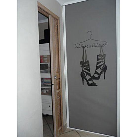 cloisons mobiles en panneaux de toile avec cadre et lattes en bois panneaux coulissants bier. Black Bedroom Furniture Sets. Home Design Ideas
