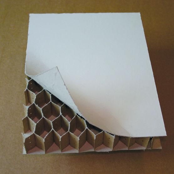 coffrage carton alv olaire pour joints verticaux ecopan drainage murs tonelli france sas. Black Bedroom Furniture Sets. Home Design Ideas