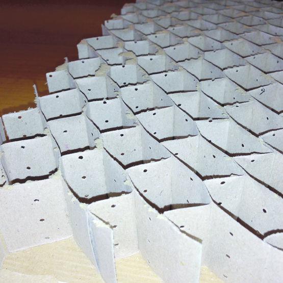 beton pour dalle latest beton pour dalle with beton pour. Black Bedroom Furniture Sets. Home Design Ideas
