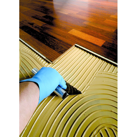 colle polym re pour parquets et stratifi s ultrabond eco s955 1k mapei. Black Bedroom Furniture Sets. Home Design Ideas