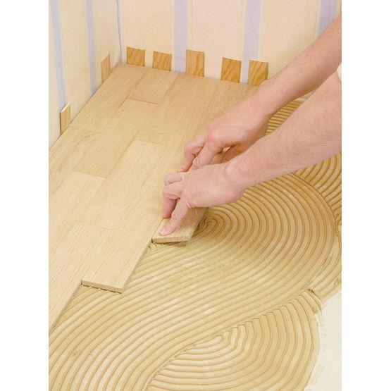 colle polyur thane pour parquets sikabond t54 fc sika distribution. Black Bedroom Furniture Sets. Home Design Ideas