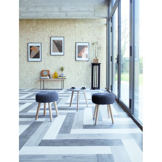 colle pour lames et dalles pr adh siv es expos es colle. Black Bedroom Furniture Sets. Home Design Ideas