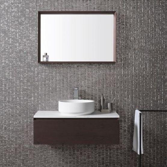 Eléments de salle de bains à carreler | Sanbath - WEDI