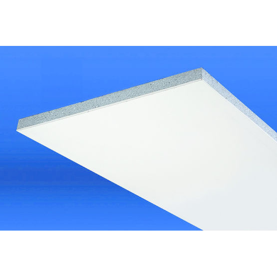 Rouleau polystyrne isolant cartonn best with rouleau polystyrne isolant cartonn finest isolant - Papier peint isolant thermique ...