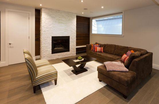 cours anglaises pour l 39 clairage des sous sols cours. Black Bedroom Furniture Sets. Home Design Ideas