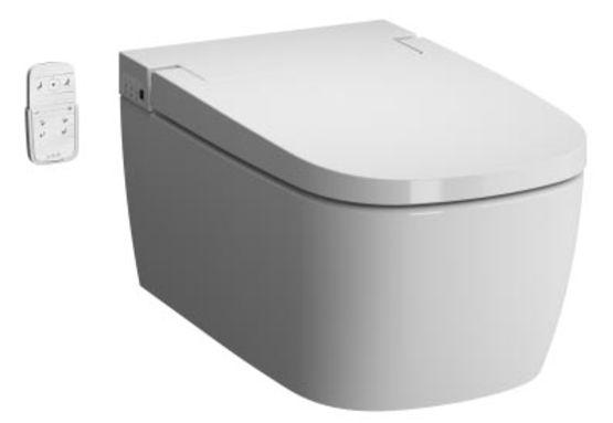nettoyer cuvette wc amazing lastuce pour dtartrer le fond. Black Bedroom Furniture Sets. Home Design Ideas