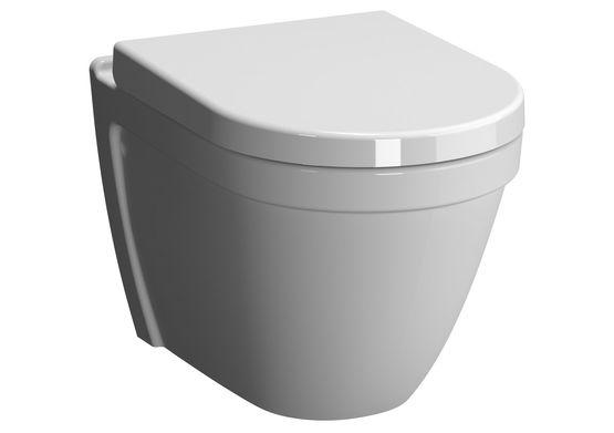 cuvette wc sans bride de 36 cm de largeur s50 5956b003. Black Bedroom Furniture Sets. Home Design Ideas
