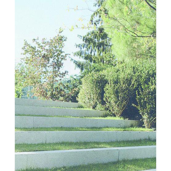 Dallages en pierre pour l \'aménagement extérieur | Jardin - Rocamat