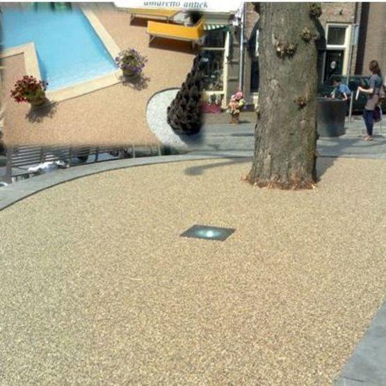 dalle drainante en pierre naturelle pour entourages d 39 arbres etd. Black Bedroom Furniture Sets. Home Design Ideas