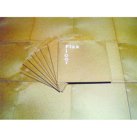 dalle en fibres de lin pour int rieur dalle de sol en fibres de lin dehondt lin composites. Black Bedroom Furniture Sets. Home Design Ideas