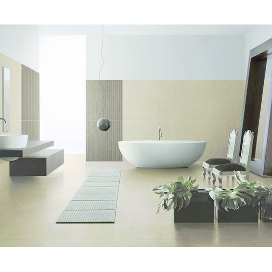 dalle gr s c rame aspect buxy buxy cotto d 39 este. Black Bedroom Furniture Sets. Home Design Ideas