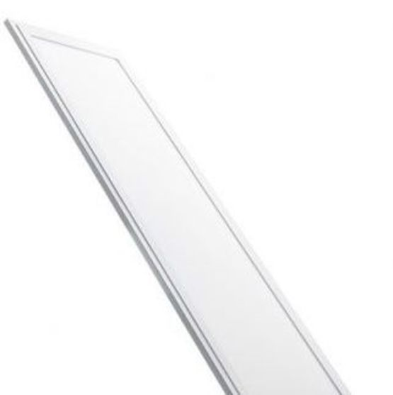 Dalle LED 40 W Rectangle 1200 x 300 IDELED