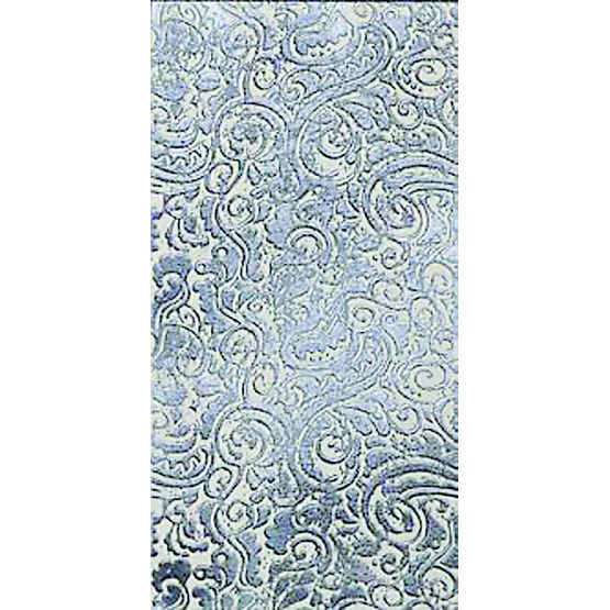Dalle murale en pierre marbri re et feuille d 39 argent cayron smoke carrelages des suds for Pierre decorative murale