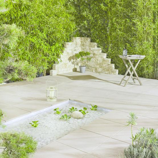 dalles antiglissantes pour piscines espace carr d 39 arc fabemi. Black Bedroom Furniture Sets. Home Design Ideas