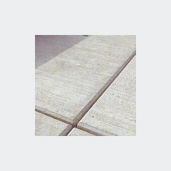 Dalles b ton de grande dimension ar tes chanfrein es - Dalle beton refractaire pour barbecue ...