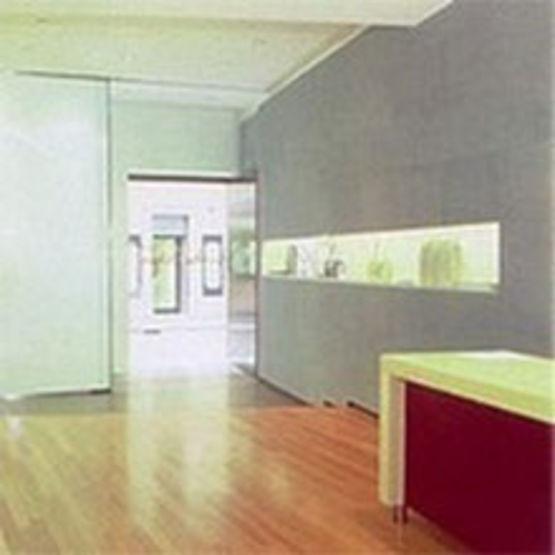 dalles en basalte naturel pour murs int rieurs dalles basalte mur int rieur couleur pierre. Black Bedroom Furniture Sets. Home Design Ideas
