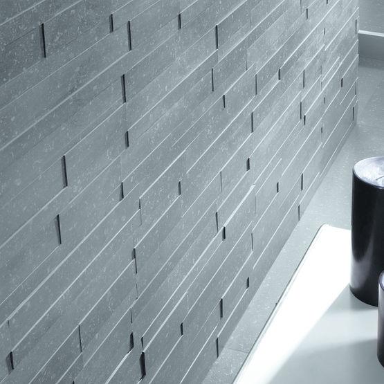 dalles en pierre bleue de belgique fiandre granitifiandre. Black Bedroom Furniture Sets. Home Design Ideas