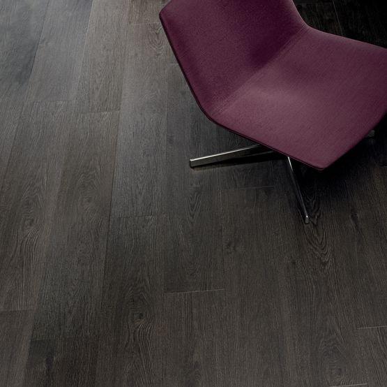 dalles et lames lvt clipsables acoustiques 19 db allura click decibel forbo flooring systems. Black Bedroom Furniture Sets. Home Design Ideas